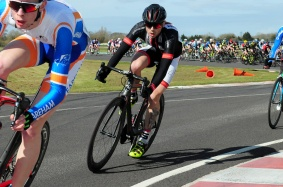 Castle Combe Easter Classic – 25.3.16 – www.chippenhamwheelers.org